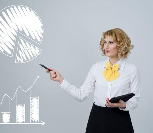 מדריך לבחירת קורסים בשוק ההון