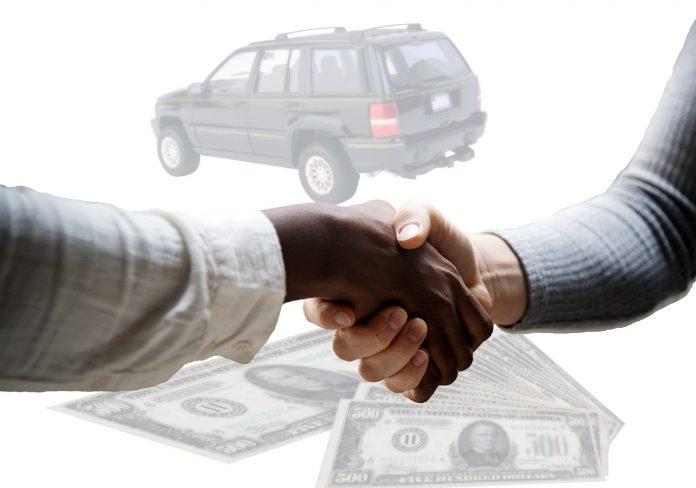 מדריך לבחירת מכונית יד שניה