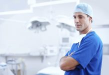 מדריך לבחירת מנתח פלסטי