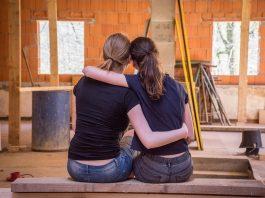 מדריך לבחירת בעל מקצוע לשיפוץ הבית או העסק