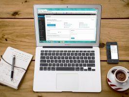 מדריך להקמת אתר אינטרנט מוצלח