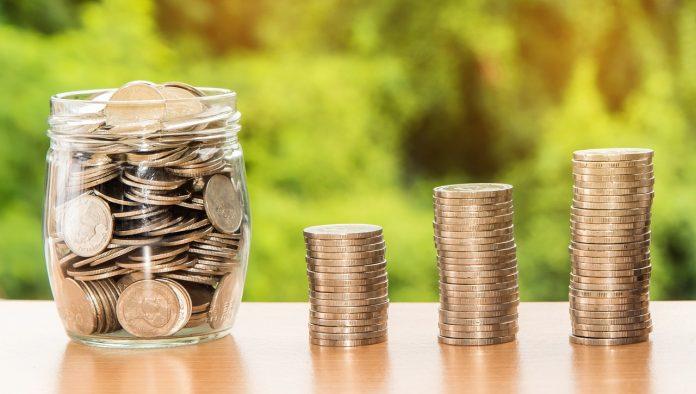 מדריך להלוואות חוץ בנקאיות