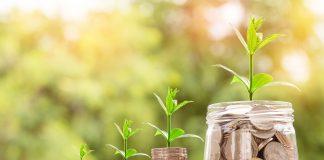 מדריך לבחירת משכנתא רווחית