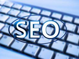 מדריך חיפוש עבודה בקידום אתרים