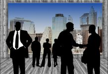מדריך לקבוצות רכישה