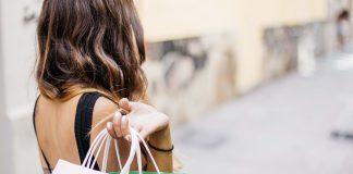 מדריך לקניות בסוף עונה