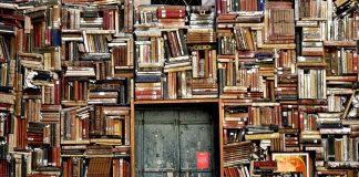 מדריך חנויות ספרים