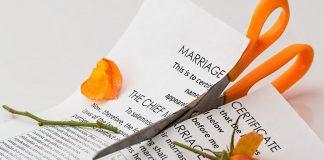 מדריך למתגרשים החדשים