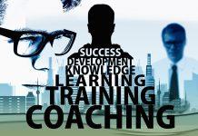 מדריך לניהול עסק