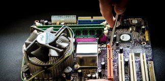 המדריך המלא לבחירת טכנאי מחשבים