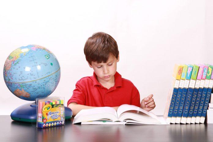 גם עם לקויות למידה – כך תמצמצו את הפערים