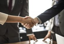 הגינות עסקית - למה זה כל כך חשוב?