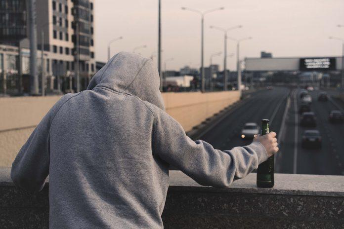מדוע מרכז גמילה חשוב לטיפול בהתמכרויות?