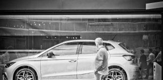 מתלבטים איך באמת כדאי לקנות רכב חדש? כל התשובות בכתבה שלפניכם!