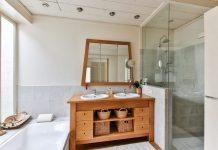 כל מה שצריך לדעת על חידוש אמבטיות