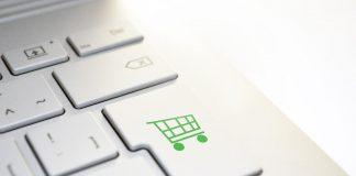 הזמנת מוצרים ברשת: למה צריך לשים לב?
