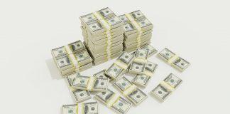 הלוואה אונליין, לקבל הלוואה במהירות ובקלות - המדריך המלא