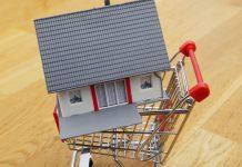 קניית דירה - אלה המיסים שחייבים להכיר