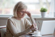 פיצוי בגין מחלת פיברומיאלגיה