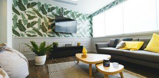 מדריך איך לבחור ספה מבד