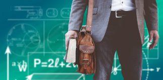 מורה פרטי לפיסיקה – האם זו הדרך ללמוד פיסיקה?