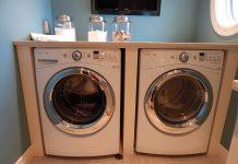 איך לבחור מכונת כביסה עם מייבש במחיר משתלם