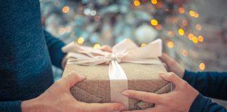המדריך לבחירת המתנה המושלמת