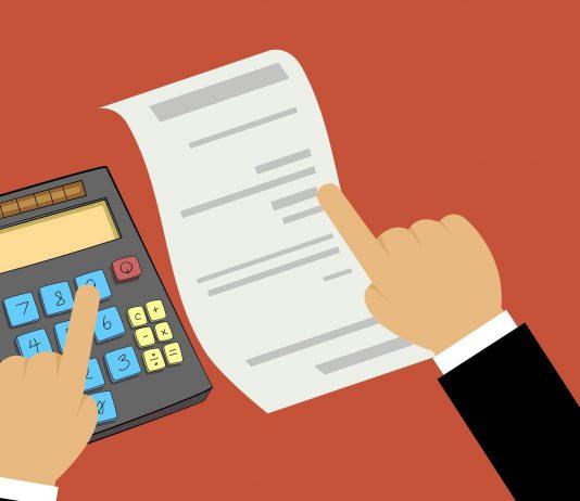איך מקבלים החזרי מס?