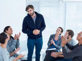 מתמכרים לתופעה חברתית- כיצד שוברים את מעגל ההתמכרות?
