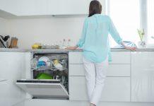 למה מדיח כלים יכול להתקלקל ואיך לטפל בבעיה?