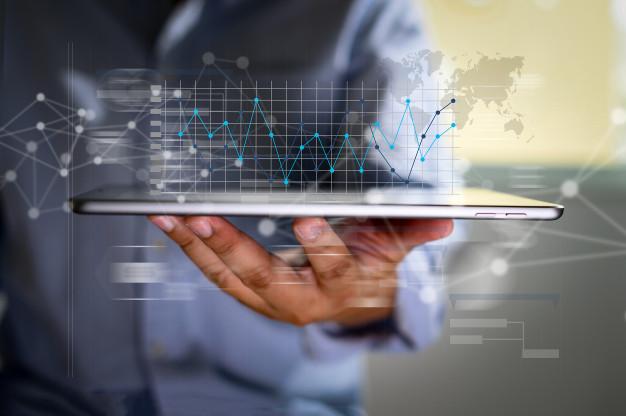 גוגל לעסקים: מדריך קצר וקולע