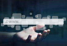 איך לקדם אתרים ללא ניסיון
