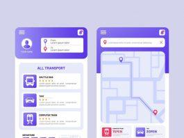 מדריך - כיצד לשפר את ה-UX UI באתר ובאפליקציה שלכם
