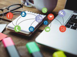 כיצד לבחור חברה לשיווק העסק באינטרנט