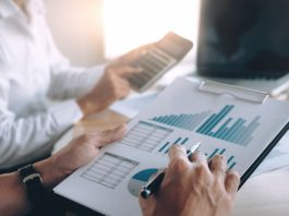 תכנון פיננסי נכון – כך תוכלו לעשות זאת בצורה מוצלחת
