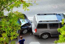 איזה ביטוח יכסה את הנזק שנגרם לרכבו של אחר אתם שואלים? הגעתם למקום הנכון